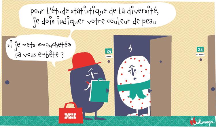 statistique-01